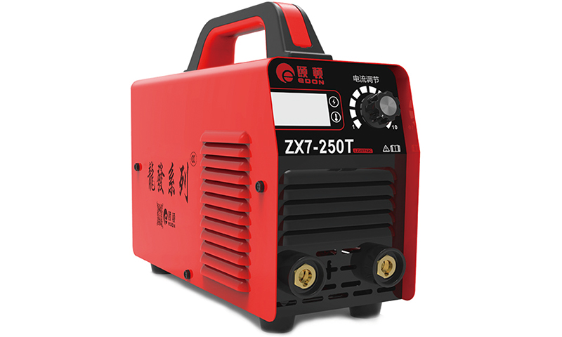 ZX7-250T(LZ25T12C)